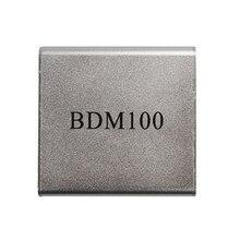 V1255 BDM100 Универсальный ECU программист