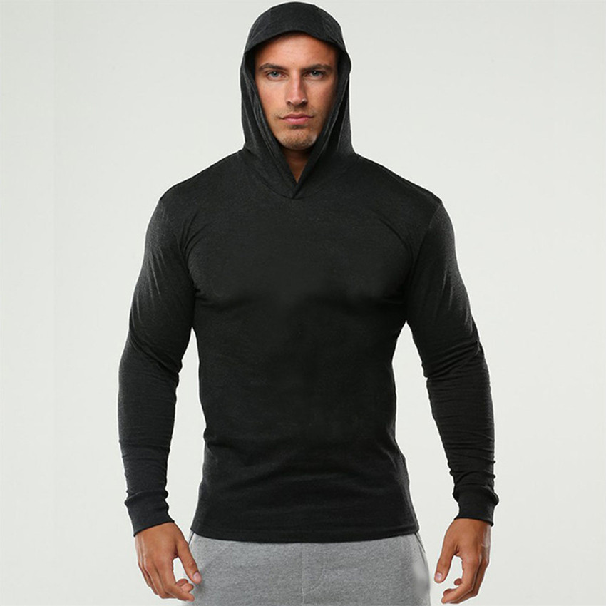 GYM hoodies (12)
