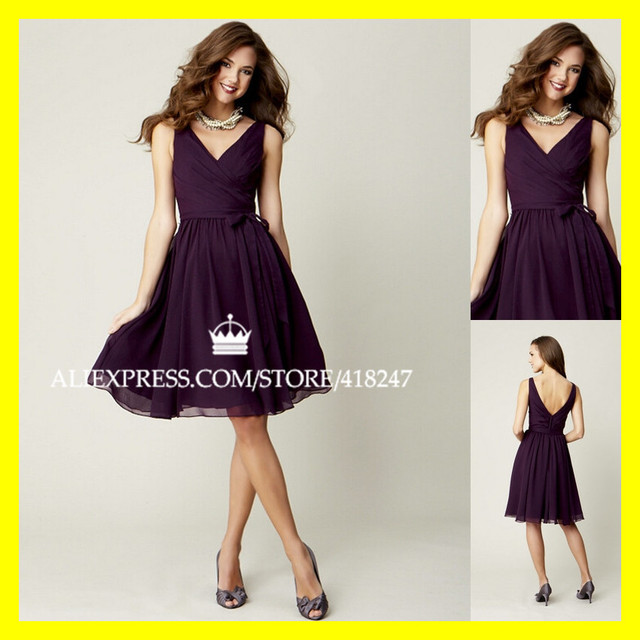 Burgundy Bridesmaid Dresses Uk Royal Blue Dress Long Black Gold ...