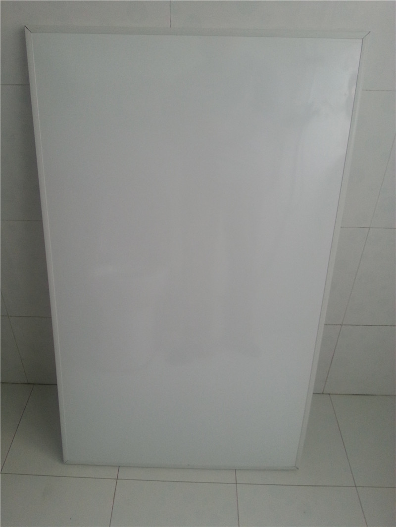 YC6-14,6 PCS/lot,500W,T=3000W, 60cm*100cm,Free shipping,good for warm wall,CE,ROHS,Infrared heater,carbon crystal heater panel