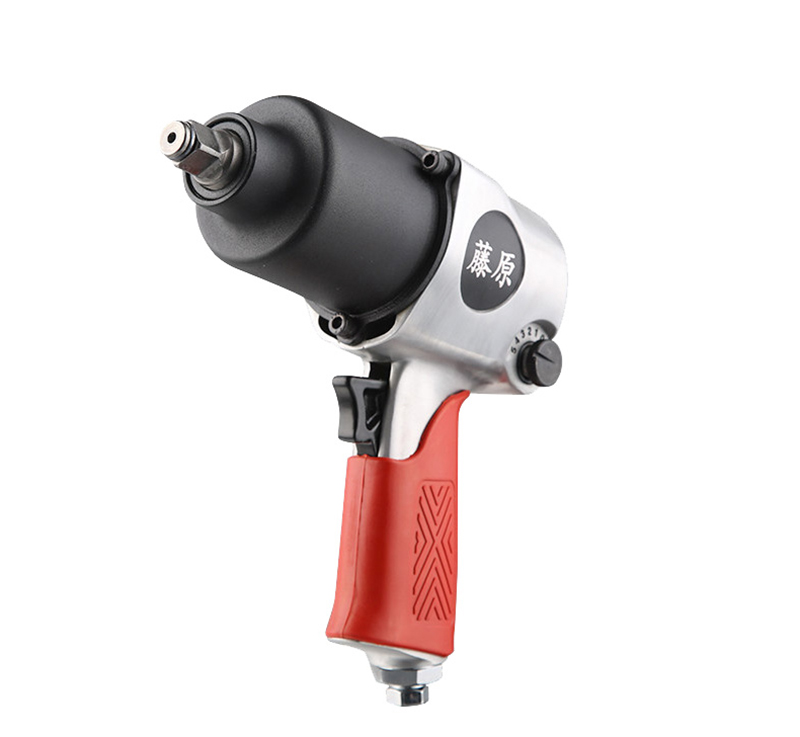 Здесь продается  FUJ-1280t Pneumatic Wrench Large Torque Pneumatic Tool Tyre Disassembly Torque Wrench 1/2
