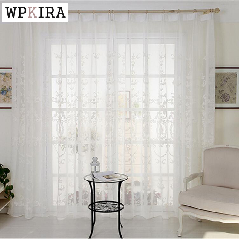 Online buy wholesale luxury curtains from china luxury - Coin casa tende ...