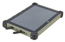 2017 China  Rugged Industrial Tablet PC Metal Case Windows 10 Ubuntu MINI PC  Z3735F Quad Core 10.1″ 2GB RAM 64GB SSD Bluetooth