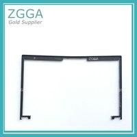 Genuine Original For Lenovo ThinkPad X240S X240 X230S X250 LCD Front Bezel Screen Frame Cover For