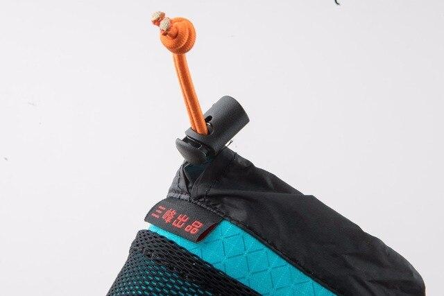 3F UL GEAR Shoulder Backpack Bag Strap Bag  2