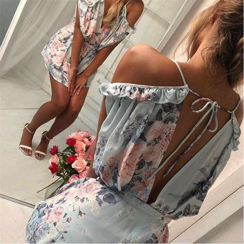 Модные боди, комбинезоны, Женский Летний комбинезон, популярный комбинезон, одежда Macacao Feminino, комбинезоны, повседневные женские топы, боди Feminino