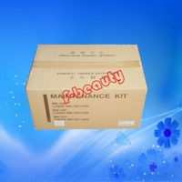 Original New MK 706 Maintenance Kit for kyocera MK706 MK707 KM3035 2530 3530 4035 5035 4030 Repair Kit 220V