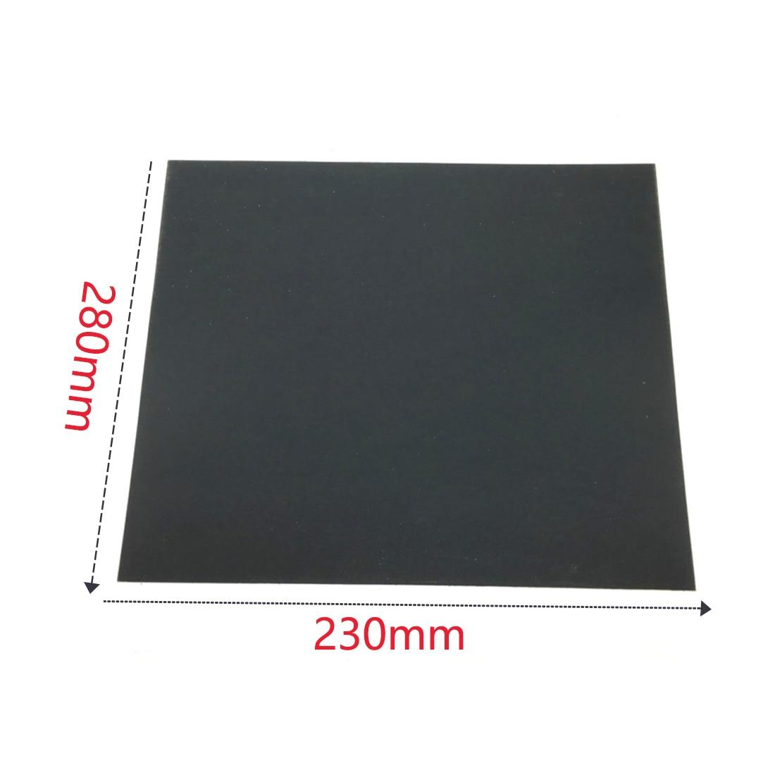 28x23cm Waterproof Sanding Paper Wet Dry Polishing Sandpaper Grit Granularity  3000 5000 7000 Metal Wood Abrasive Tool