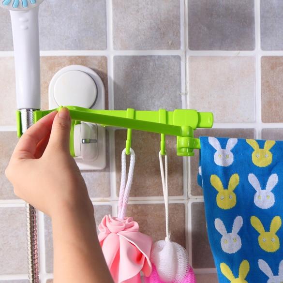 Bathroom Accessories Position exellent bathroom accessories position amazing grace body lotion