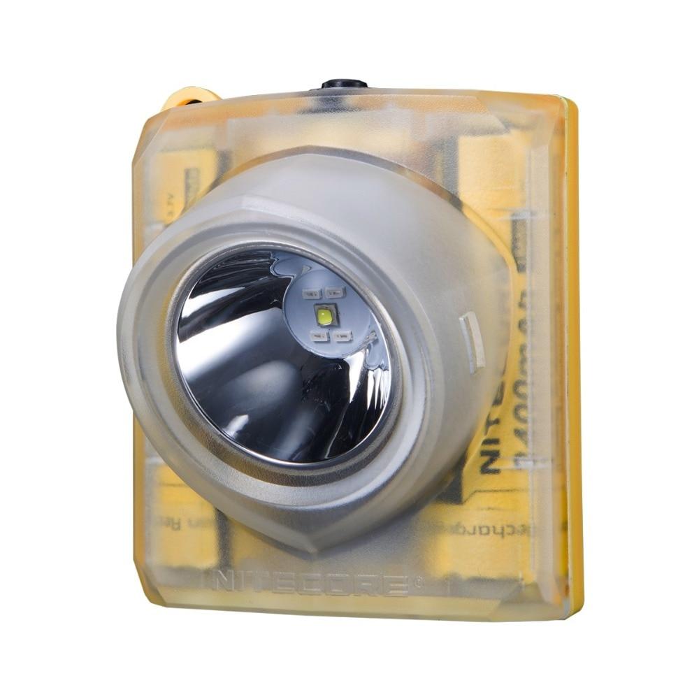 Здесь продается  TOPSALE NITECORE EH1 5modes Explosion-Proof XP-G2 S3 LED Headlight Torch USB Cable Adapter adhesive Mount Industrial Lighting  Свет и освещение