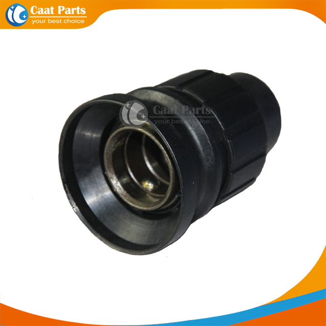 Free shipping!  CHUCK FOR HILTI Rotary Hammer Drills TE7(SDS plus type ), High-quality!