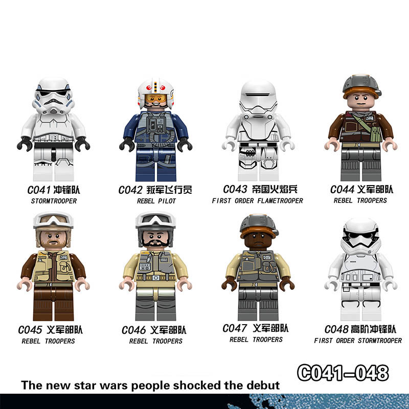 hot-star-wars-building-blocks-figure-han-solo-anakin-darth-vader-yoda-star-wars-toys-compatible-kai-zhi-font-b-starwars-b-font-figures-jm68