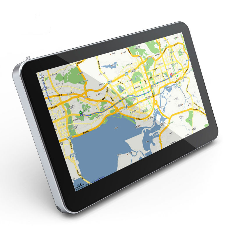 Usa Canada Map PromotionShop for Promotional Usa Canada Map on – Usa Canada Map 2