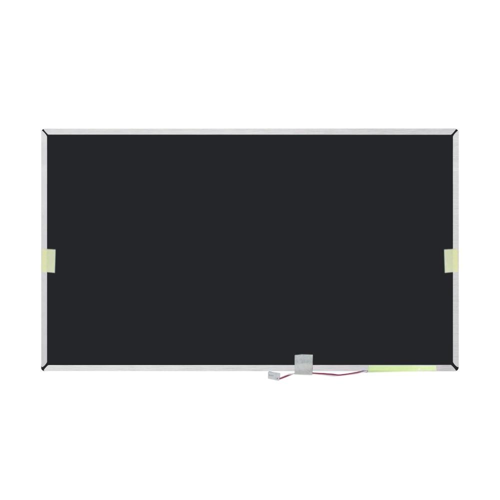 Stock LCD screen LTN156AT01 LP156WH1 TLC1 B156XW01 CLAA156WA01A N156B3-L02, Free Shipping stock 100