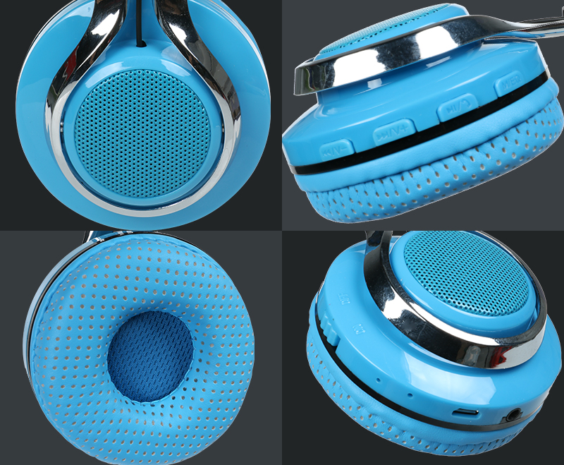 bluetooth big headphones (16)