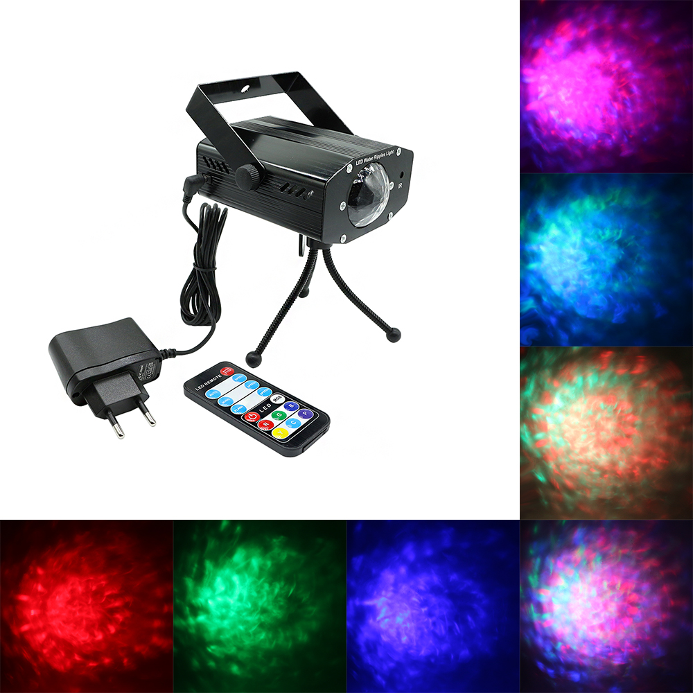 Professional LED Stages Light RGB PAR LED DMX Stage Lighting Effect for Party Disco DJ Show Home Entertainment KTV Background lightme professional stage dj dmx stage light 192 channels dmx512 controller console dj light for disco ktv home party night