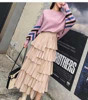 2019 Women Summer Beach Floral Party Maxi Dress Half Sleeve