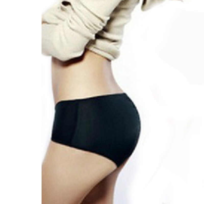 166a7cc42586 Detail Feedback Questions about 4Pcs Lady Shaper Underpants Sexy ...