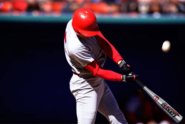 Hard Alloy baseball bat 25-30 inches 63-75cm Anti slip Playing beisebol bats bar hardball for adult outdoor sports Car bate 5