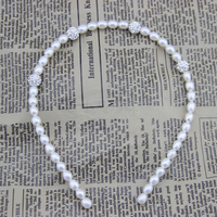 Accompanied By For Life Women Gift Word 925 Sterling Silver Real Shipping Pony Natural Freshwater Pearls
