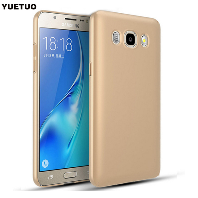 best sneakers 9caa7 3fe90 US $3.73 |luxury gold rose back cover coque case for samsung galaxy J3 j3  2016 j310 j300 soft tpu silicone silicon cases phone accessories-in ...
