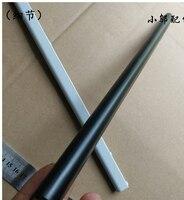 1pcs New Laptop Lcd Hinge Cover For Asus S551L K551L A551L S551 Black