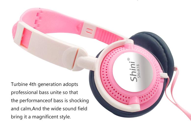Sony Kebisingan SHINI Mikrofon 26