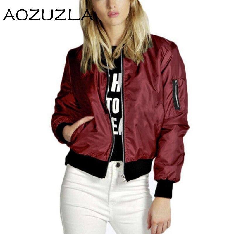 2017 abrigo de otoño de color Sólido básica capa de la chaqueta de las mujeres c