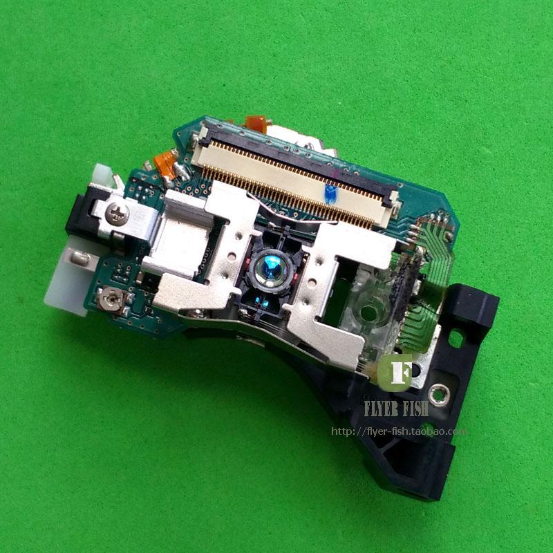 Replacement For TS P632 NINTAUS VCR Drive Spare Parts Laser Lens ASSY Unit TS P632D P632D
