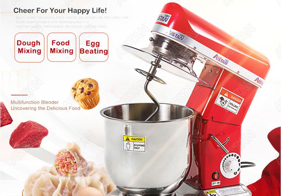 food-mixer-960_02