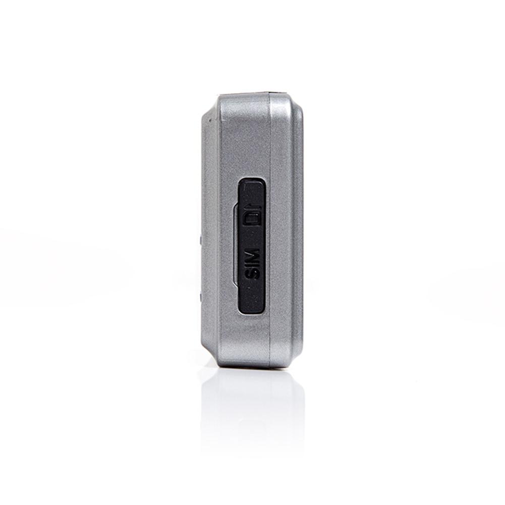 Newly Mini GSM Wireless Magnetic Device Smart Door Window Open Close Alert Home Guard Alarm Security SystemNewly Mini GSM Wireless Magnetic Device Smart Door Window Open Close Alert Home Guard Alarm Security System