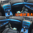 Car-Styling New 3D C...