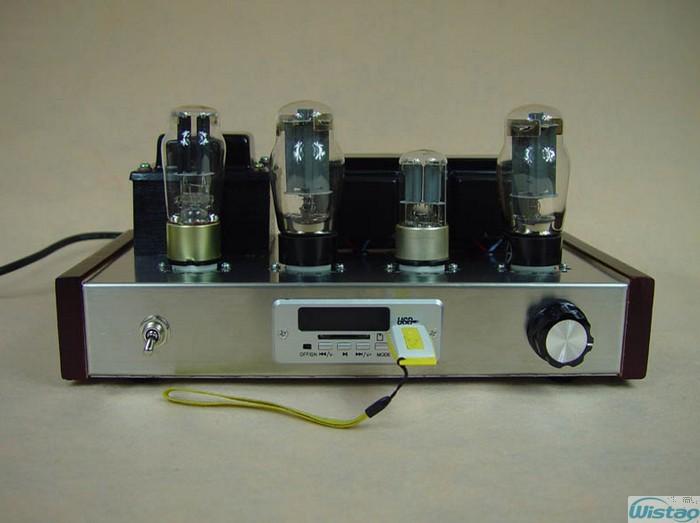 WVTU-6P3P(3l)