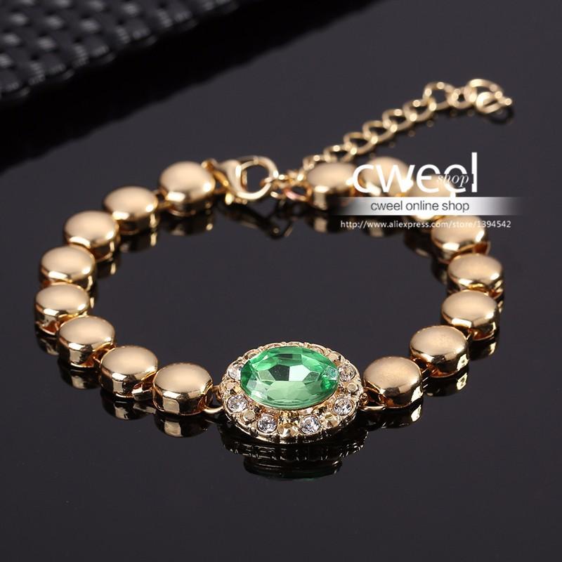 jewelry set cweel (13)