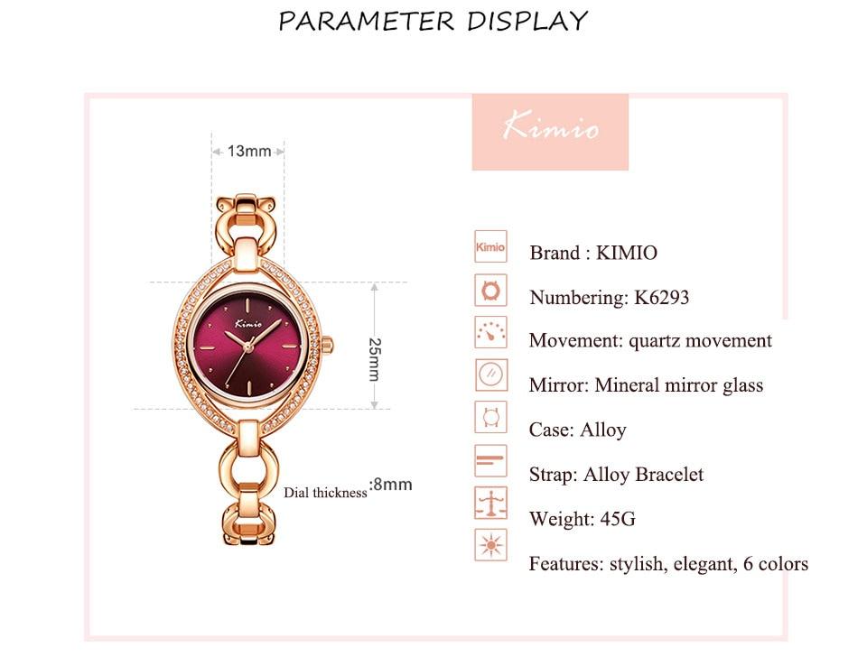 watch-6293-1_05