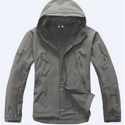 2016 jacket mens high quality lurker shark skin soft shell tad v 4 0 military jacket.jpg 250x250