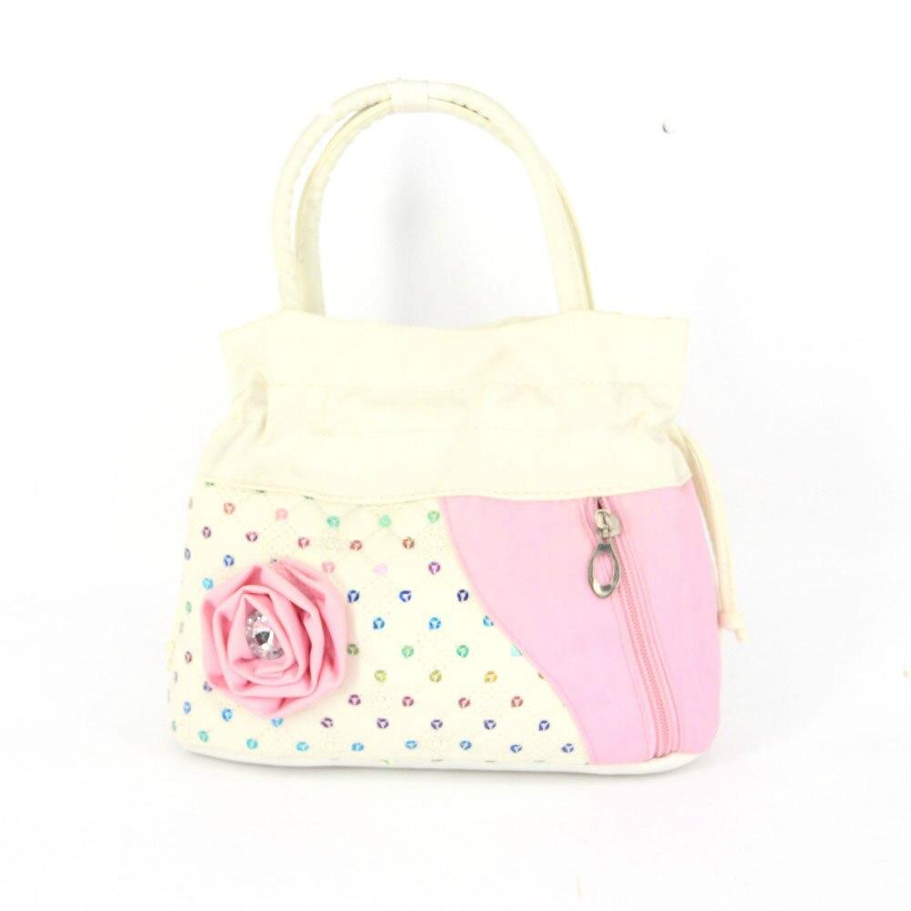 meninas de couro pu bolsa Estilo2 : Girls Fashion Bags