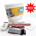 STLINK ST ST-LINK/V2 (CN) STM8 STM32 Эмулятор скачать программист