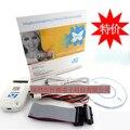 STLINK ST ST-LINK/V2 (CN) STM8 STM32 Emulador programador