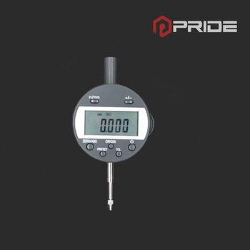 Absolute  Digital Indicator dialgauge Range mmin 0-12.7mm0.5''