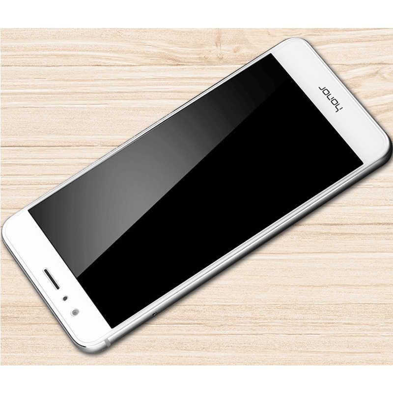 Vente en gros 3 pcs/lot 9 H couverture complète en verre trempé pour Huawei P30 protecteur d'écran pour Huawei P30 Film de protection en verre avant