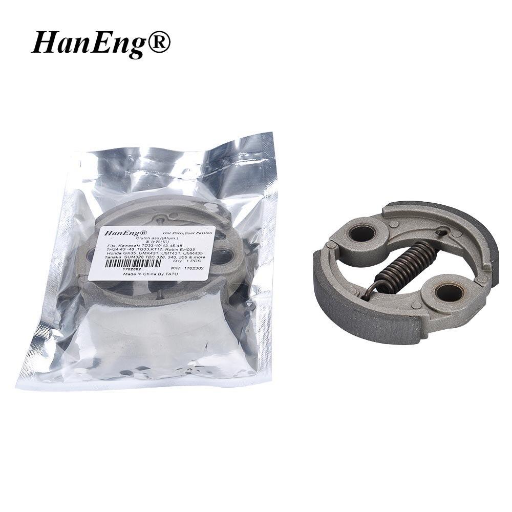 Carburetor Diagram Parts List For Model Mv20s57527 Kohlerparts All
