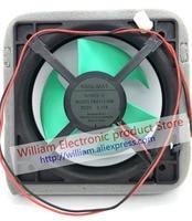 Nouvelle D'origine NMB pour Panasonic réfrigérateur de refroidissement ventilateur AG-149200 gel FC moteur FBA11J10M 9 V 0.17A