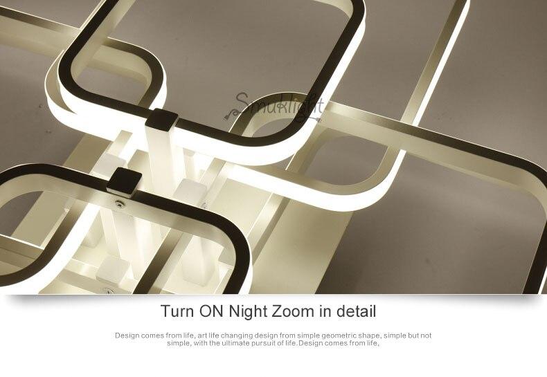 LED-CEILING-LAMP_20