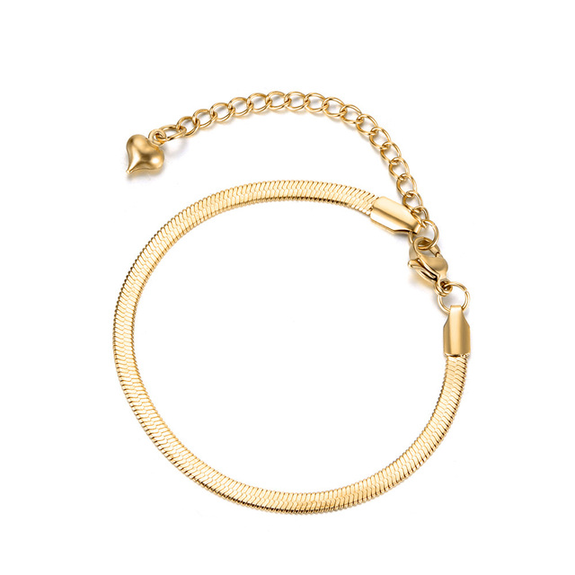 ZooMango Trendy Jewelry...