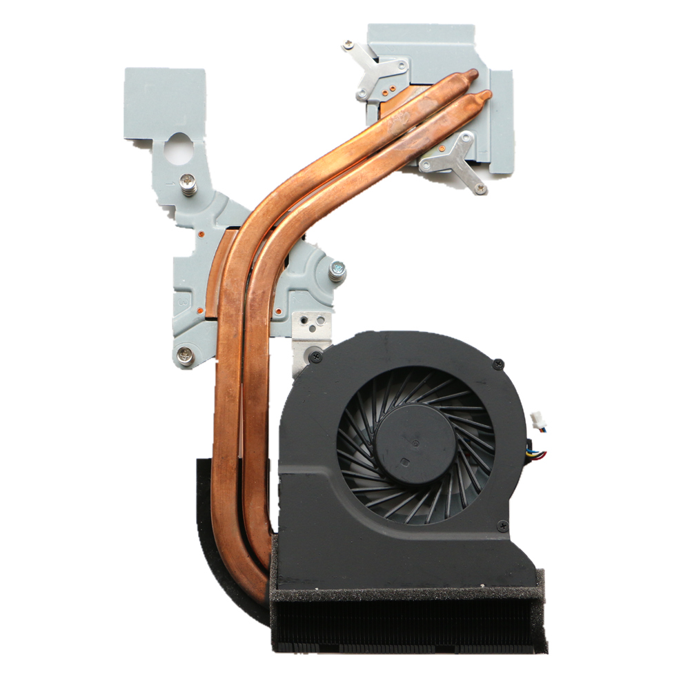 Free Shipping 484iq01041 10267 4 4750g Motherboard For Acer 4750 Baterai Original Aspire 4750z 4752 4752g 4752z 4752zg New Cpu Fan 4755 4755g Cooling