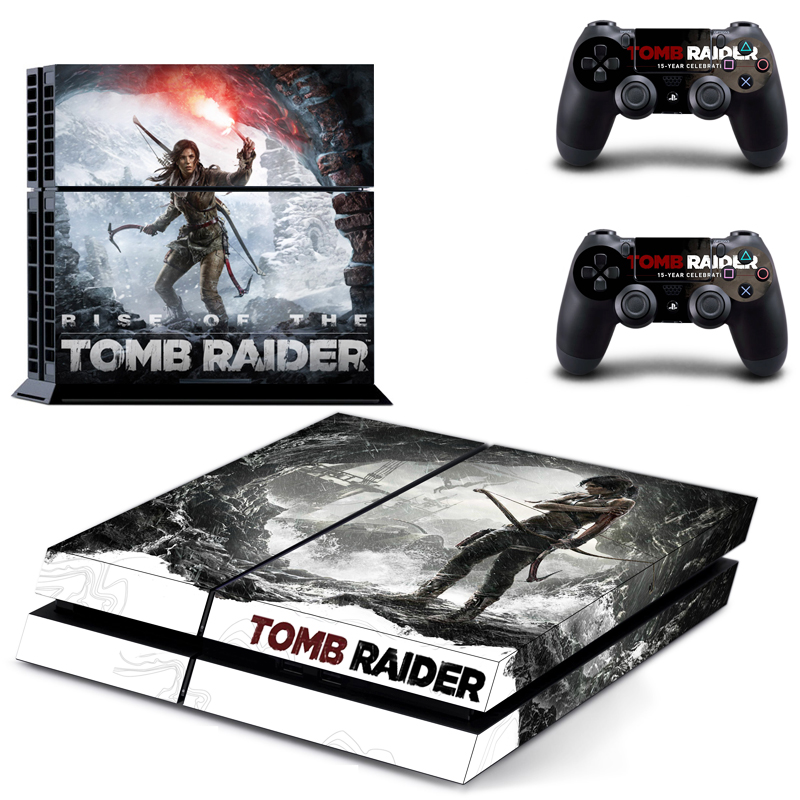 top 10 tomb raider ps4 brands and get free shipping - eh3mn86k