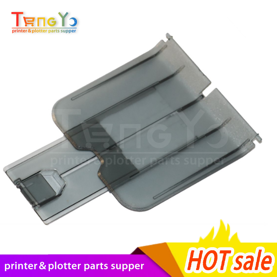 NEW RM1-0659-000 RM1-0659 Paper Output Tray Assembly Delivery Tray Assy for <font><b>HP</b></font> <font><b>1010</b></font> 1012 1015 1018 1020 1022 printer parts image