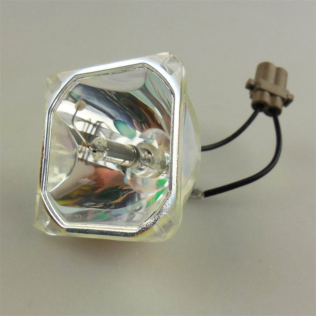ET-LAE16 Replacement Projector bare Lamp for PANASONIC PT-EX16K
