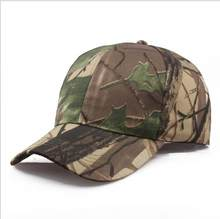 55f363160af Browning Camo Baseball Cap Fishing Caps Men Outdoor Hunting Camouflage  Jungle Hat Airsoft Tactical Hiking Casquette Hats